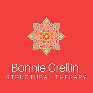 Bonnie Crellin Massage Logo.jpg
