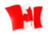 waving-flag-of-canada-pictures-17.png