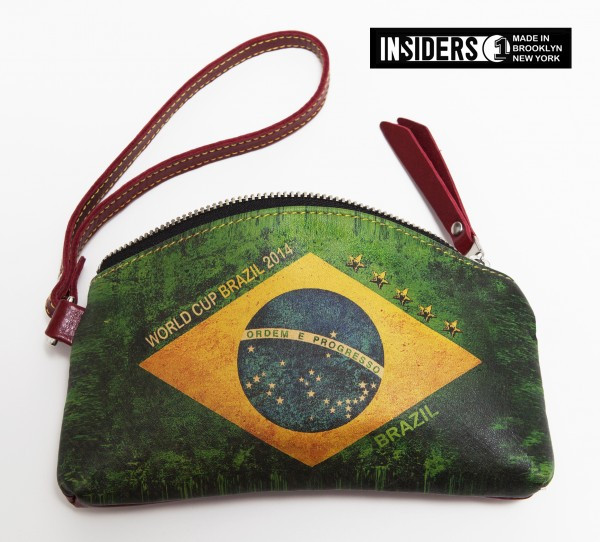 INSIDERS1 Leather Pouch Brazil2