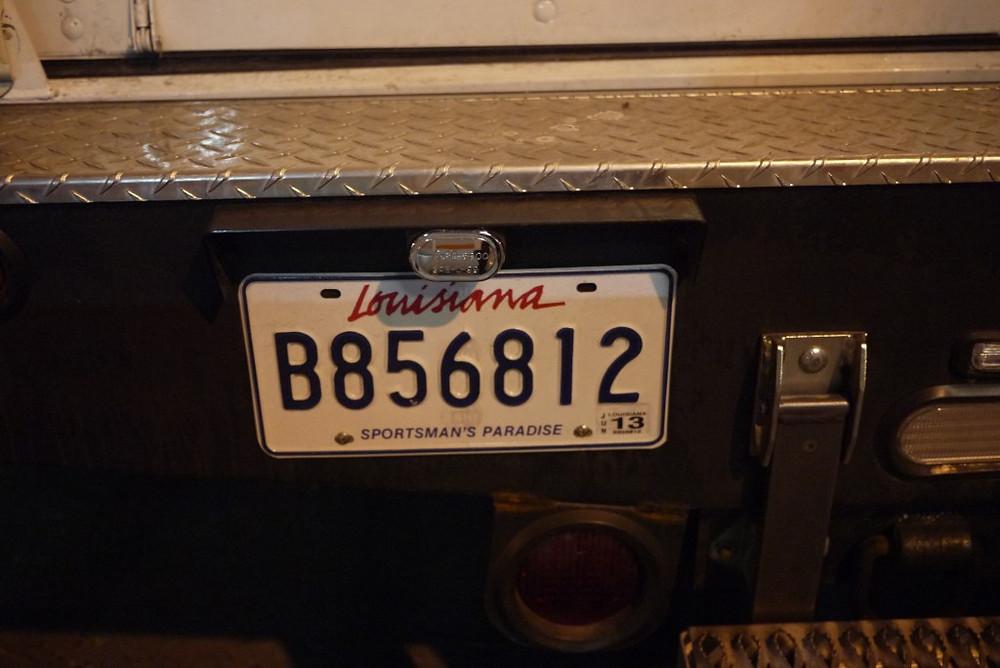 P1180350 - 2012-11-10 at 17-33-29
