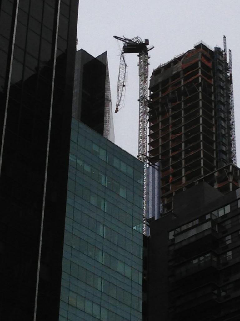 dangling crane Sandy - 2012-10-30 at 11-58-59