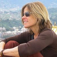 Bonnie Crellin 1.jpg
