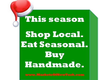 This Week in the Holiday Markets – December 17 – 24, 2012