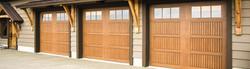 9800-Fiberglass-Garage-Door-8ft-Sonoma-N
