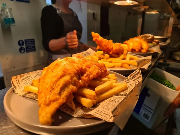 Fish & Chips.PNG
