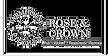R&C Logo_edited.png