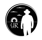Logo YRP 2020.png