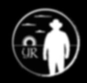 Logo_YRP_2020_réduit.png