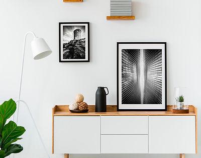 salon 2 copie.jpg