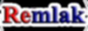 remlak logo arka beyaz fonlu png 619.224
