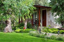 satılık müstakil ev