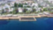 CASA COSTA BEACH