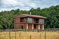 satılık çiftlik evi