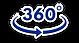 360_icon mavi conturlu 500.272.png