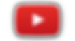 YouTube_icon 500.270 conturlu.png