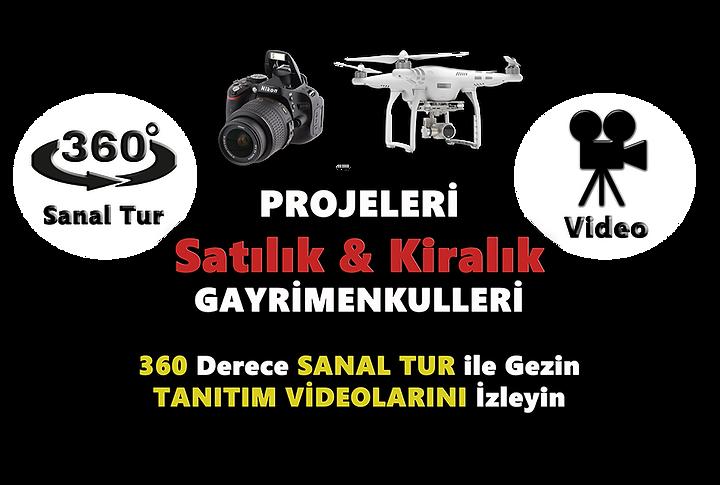 360_derece_sanal_tur_ila_gezin_DARALTILM