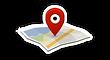 harita icon 500.272 conturlu.png