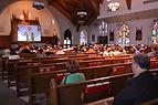 St.-Monica-Papal-Mass-DSC_4643.jpg
