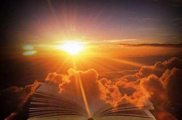 Prophetic Bible.jpeg