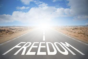 NC-Freedom-1024x683.jpeg