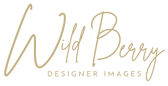 Copy of Copy of Blue and Gold Fashion Logo (1).png