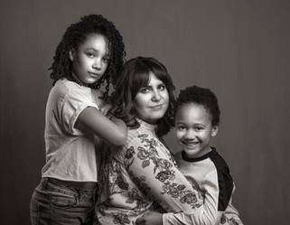 StephanieThornton-Family-1.jpg
