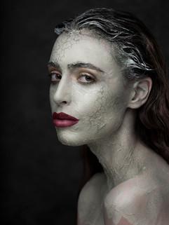 Mask_031-MPACRIT.jpg