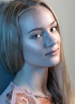 StephanieThornton-01.jpg