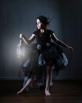 StephanieThornton-02.jpg