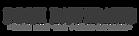PoshPawtrait-Logo.png