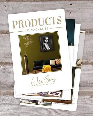 ProductGuide-Website2.jpg