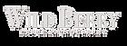 WildBerry-Logo-White-DANCEPNG.png