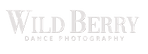 WildBerry-Logo-White-DANCEPNG.png