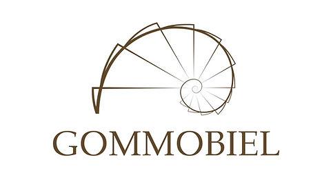 Bedrijfsfilmpje Gommobiel