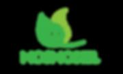 Logo Mosmobiel