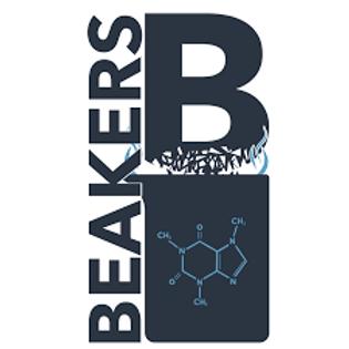 beakers.png