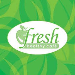 fresh cafe.jpeg