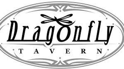 dragonfly tavern.jpeg