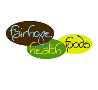 fairhope health.png
