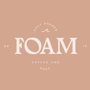 foam coffee.png