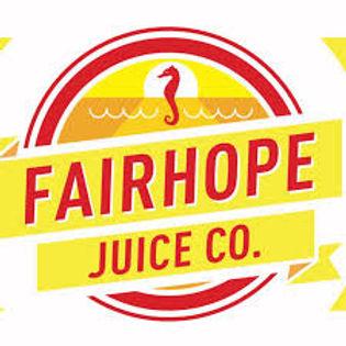 fairhope juice.jpeg