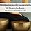 Thumbnail: Billet Méditation Nouvelle-Lune