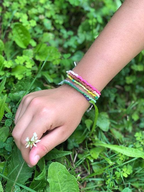 Bracelets Amitié _  (petit)
