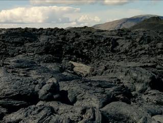 Pierre Volcanique - Profitez des bienfaits de l'aromathérapie partout ou vous allez !
