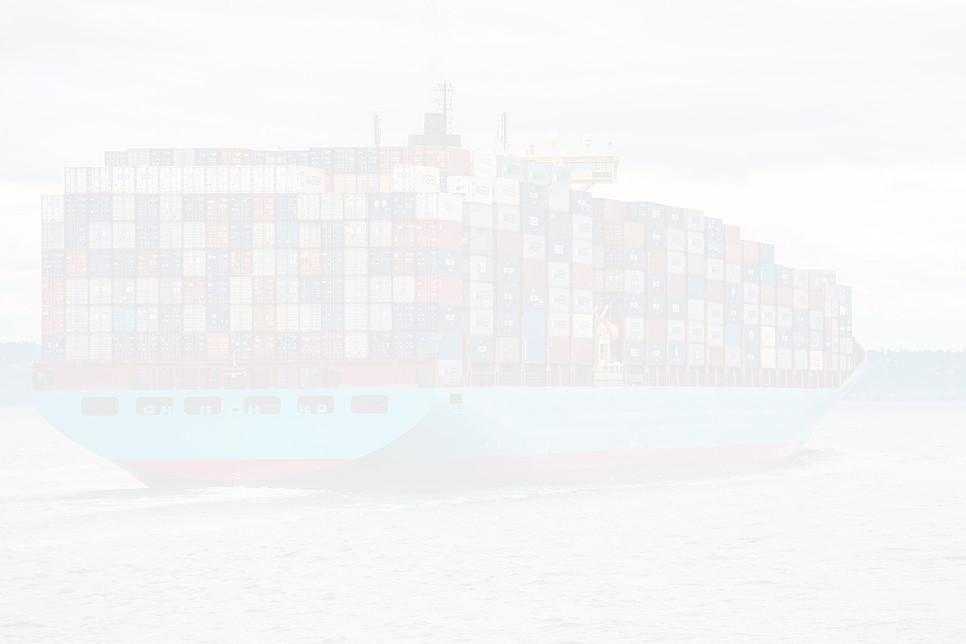Container ship_edited_edited.png