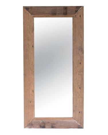 Antique Mirror 1.jpg
