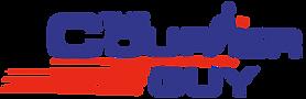 Web-Logo-300x97.png