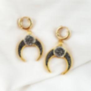 Statement Pave Horn Earrings_edited.jpg