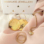 Bestseller Designer Jewellery
