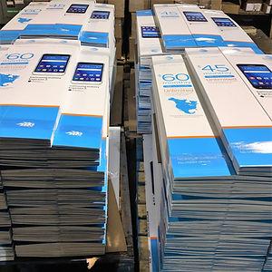 Bollard Advertising Wraps.jpg